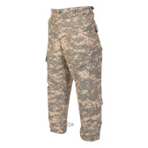 Tru-Spec All Terrain Digital Pant