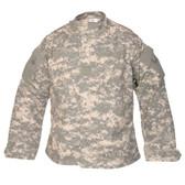 Tru-Spec ACU Combat Shirt