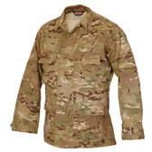Tru-Spec MultiCam BDU Jacket