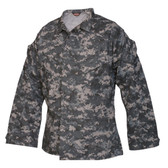 Tru-Spec Digital Combat Shirt
