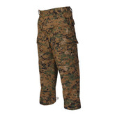 Tru-Spec Digital Combat Trouser
