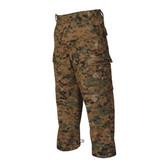 Tru-Spec Digital Combat Trouser