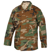 Tru-Spec Basic BDU Jacket
