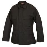 Tru-Spec Classic BDU Jacket