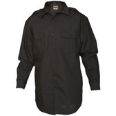 Tru-Spec Tactical Dress Shirt