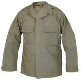 Tru-Spec Tactical Shirt