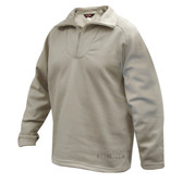 Tru-Spec Zipper Thermal Top