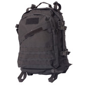 Tru-Spec 3 Day Back Pack