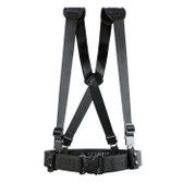 Blauer ArmorSkin Suspension System | 174