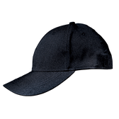 Blauer 182 Fitted Ball Cap