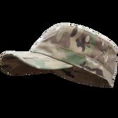 Blauer 184C Multi-cam B.DU Patrol Cap