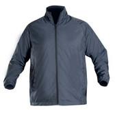 Blauer I.D. Jacket | 315