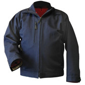 Blauer 4680 Cotton Duck Station Jacket