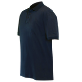 Blauer 8136 Cotton Polo Shirt