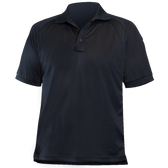 Blauer 8139 B.Cool Performance Polo