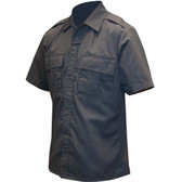 Blauer B.DU Tactical Shirt S/S | 8740