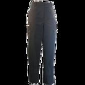 Blauer 8828 Medic Response Trousers