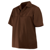 Blauer 8972 Rayon Blend Short Sleeve Armorskin Base Shirt