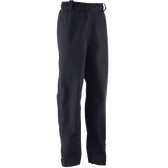 Blauer 9134 Gore-Tex Shell Pants