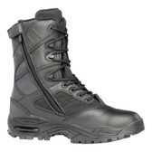 Ridge 9000 The Ultimate Waterproof Side Zip Boot