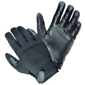 Hatch CT250 CoolTac Duty Glove