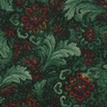 4305-green-small.jpg