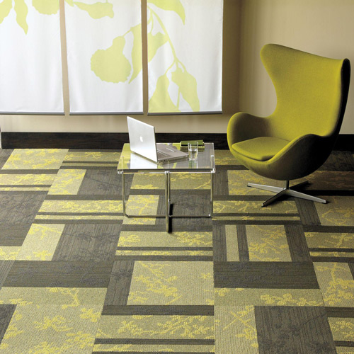 Click to View Instock Carpet Tiles For Sale!