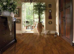 Armstrong Grand Illusions Flooring
