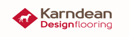 Karndean Luxury - LVT Flooring
