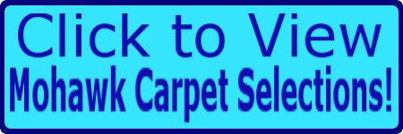 Click to view mohawk carpet selections for Mohawk carpet logo