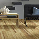 Shaw Laminate Wood Flooring