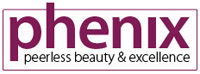 phenix-logo.jpg