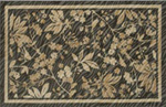 Shaw Rugs