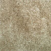 SP42 01 Mink Frost Carpet - Click To View Details