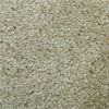 SP42 Oat Bran Carpet - Click To View Details