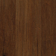 Marcina - Mohawk Laminate Flooring