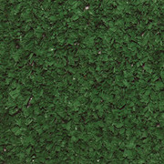 Masterturf Indoor Outdoor Carpet