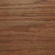 Pioneer Oak Hardwood Flooring - Gunstock