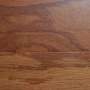 Pioneer Oak Hardwood Flooring - Fall Meadow