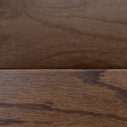 Pioneer Oak Hardwood Flooring - Saddle