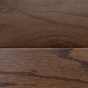 Pioneer Oak Hardwood Flooring - Saddle