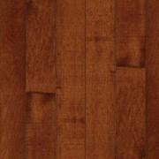 """Kennedale Prestige Wide Plank Bruce Hardwood 3/4 x 4"""""""