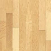 """Kennedale Prestige Natural Wide Plank Bruce Hardwood 3/4 x 4"""""""
