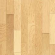 """Kennedale Prestige Natural Wide Plank Bruce Hardwood 3/4 x 5"""""""