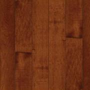 """Kennedale Prestige Wide Plank Bruce Hardwood 3/4 x 5"""""""