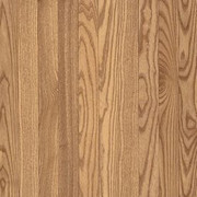 Westchester Oak Strip - Bruce Solid Hardwood 3/4 x 2 1/4""