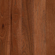Mohawk Hardwood Flooring - Berry Hill 3 1/4