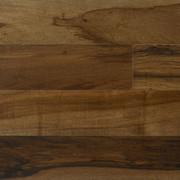 Brazilian Hickory 5/16 - IndusParquet Solid Hardwood