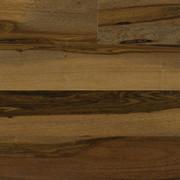 Brazilian Pecan 5/16 - IndusParquet Solid Hardwood