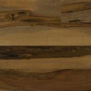 Brazilian Pecan 5/8 - IndusParquet Solid Coterie Hardwood